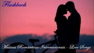 Flash back anos 80/90  Love Songs Romanticas