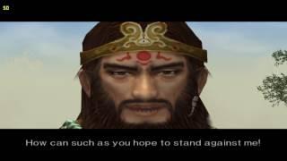 Dynasty Warriors 3 - The Yellow Turbans #dynastywarriors3 #dynastywarriors #yellowturbans