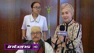 Lolos Dari Maut, Muchsin Alatas Diperbolehkan Pulang - Intens 22 Juli 2016