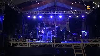 Instrument Kelangan Kelingan ANITA MUSIK Live Karangsari 09 JUNI 2019.mp3