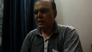ঢাকো যত না নয়ন দু হাতে(বাংলা):জাবীর ইমাম খান(শাহী)