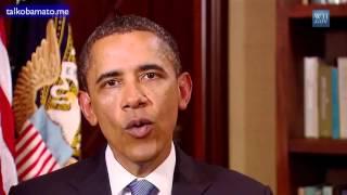Obama does the Navy Seal copypasta