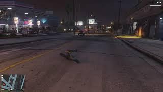 Grand Theft Auto V_20190111173656