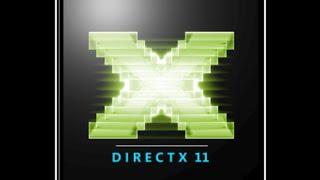 Como baixar e instalar o DirectX 11 para Windows 7/8.1/10