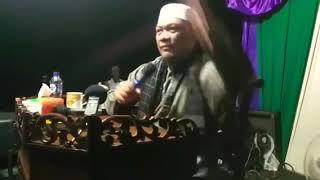 Ceramah Ustadz Yahya Waloni Ada Dalam Pengajian thumbnail