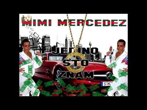Mimi Mercedez - 11211