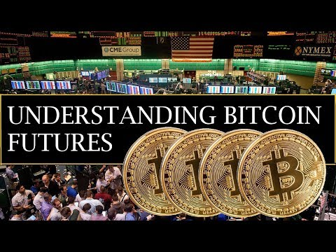 Understanding Bitcoin Futures - Are They Good Or Bad?