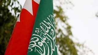 أخبار عربية | #السعودية: أمن #البحرين جزء لا يتجزأ من أمننا