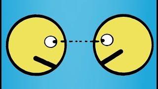 DIESE psychologischen Tricks funktionieren bei JEDEM!