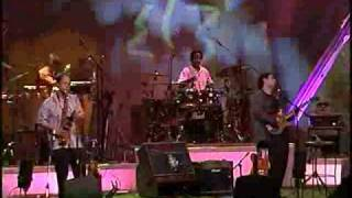 heavy-days---crossroads-show-papamichael-world-group