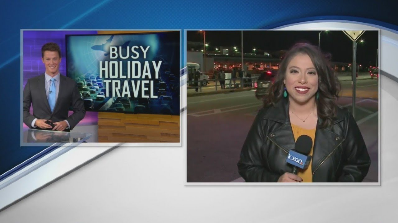 With SXSW Canceled, Local Businesses Launch Fundraiser to Ease ...