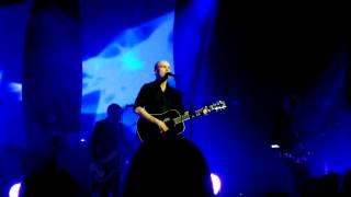 Juha Tapio - Ohikiitävää, Live