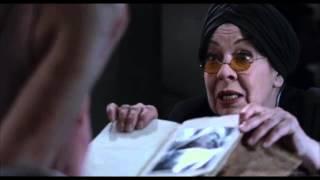 Martyrs (2008) - Interrogation Scene