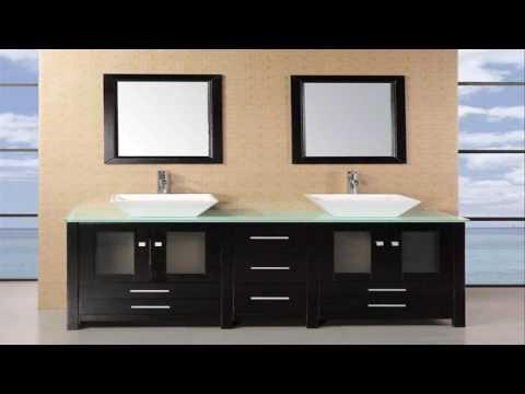 Small Bathroom Vanities Lowes