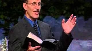 How Do You Pray? / How Do I Pray?- Doug Batchelor