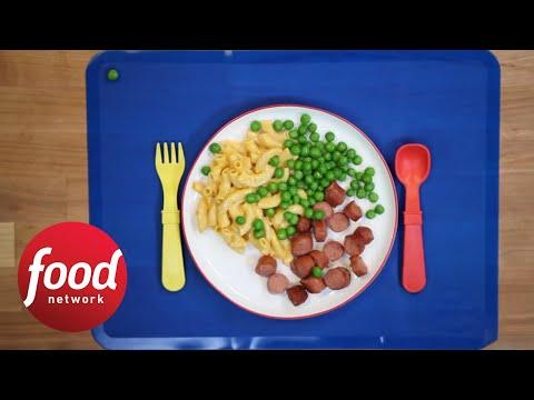 Favorite Childhood Foods | Food Network