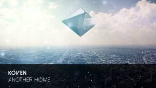 Koven - Another Home