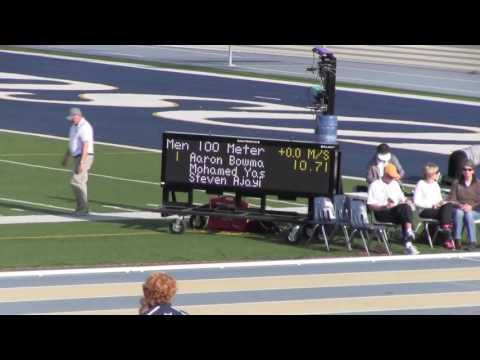 2016-running-factory-windsor-open-men-100m-heat-4