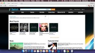 how to download music free on mac and windows