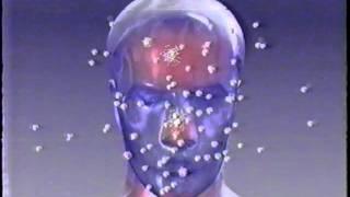 懐かしいCM フジサワ 総合感冒薬「プレコール」