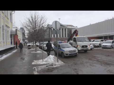 Виктор Суворов скачать торрент бесплатно