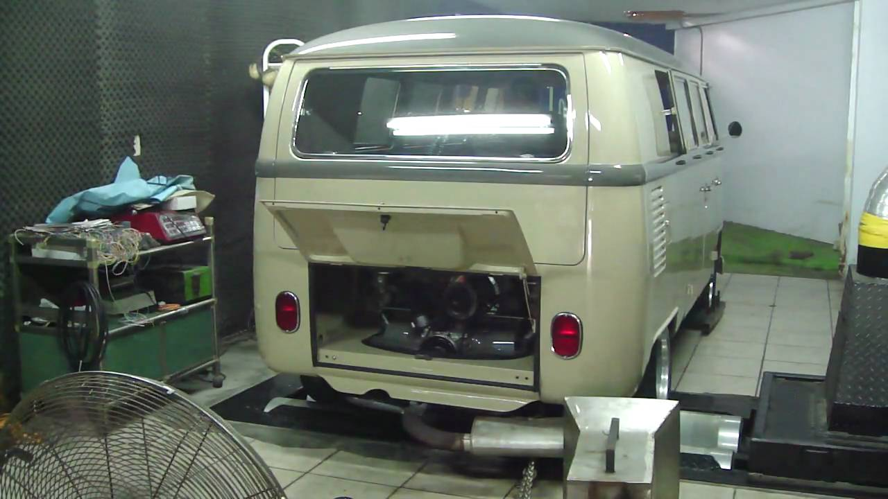 VW BUS Merged 1 5/8
