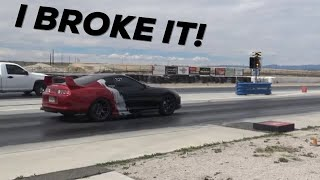took-the-supra-to-the-drags-immediately-broke-it