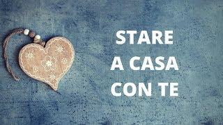 Dydo - Stare A Casa Con Te (Video Ufficiale) Prod. Livio