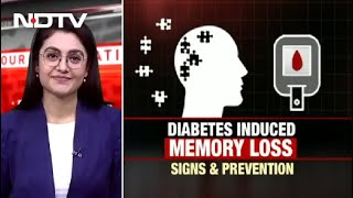 How Can Memory Loss Be Reversed? | FYI