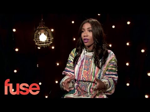 Sevyn Streeter Discusses Aaliyah's Influence On Before I Do