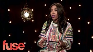 Sevyn Streeter Discusses Aaliyah 39 s Influence On Before
