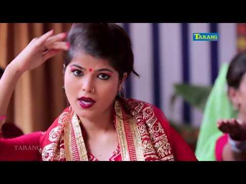 दीपिका ओझा D.J hits devigeet 2017 - दुर्गापूजा ,पंडाल में सबसे ज्यादा बजने वाला गीत