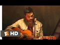 Pulling Strings (2013) - Maria's Song Scene (7/12) | Movieclips