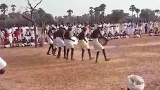 Madurai Melur Ambalakarar Parivettai