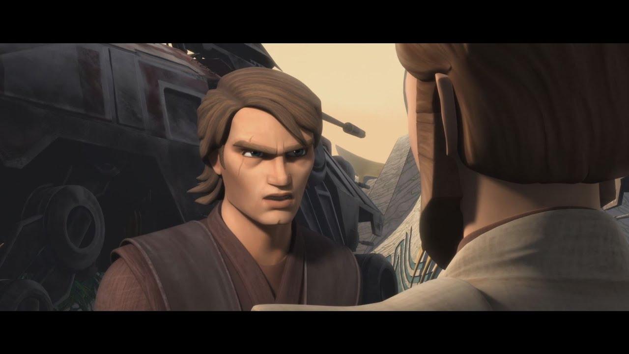 Obi wan power - 1 9