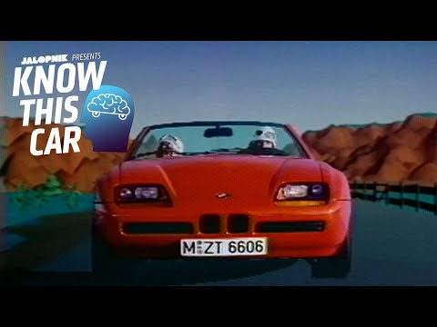 how-the-bmw-z1-became-the-car-of-a-future-we-didn't-deserve-|-know-this-car