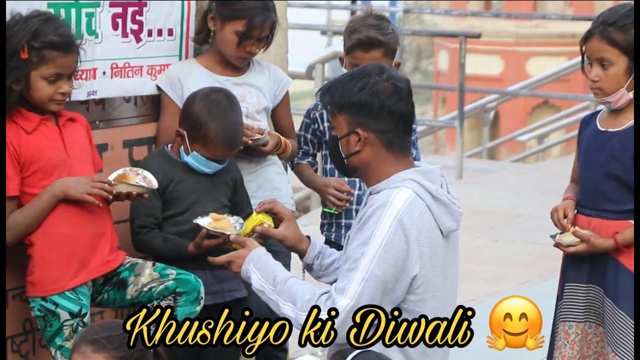 Khushiyo ki diwali    happy diwali