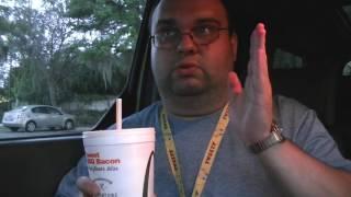 McDonalds Eliminates Hi-C Orange Lavaburst Stupid Mistake