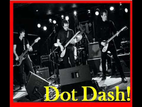 Dot Dash - There and Back Again Lane