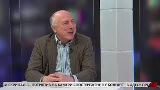Чи можуть богослужіння у Софії Київській обернутися конфліктом