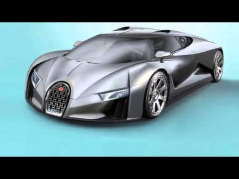 2018 bugatti veyron 0 60. simple veyron 2018 bugatti chiron rumored to go from 0 60 mph in 2 seconds and bugatti veyron