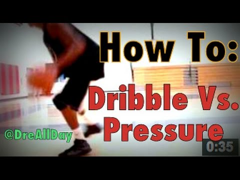 Видео Soccer passing drills manuals doc