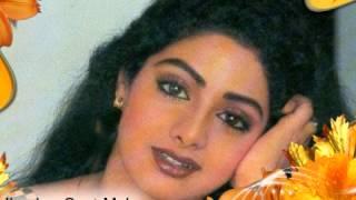 Mohd Aziz, Kavita Krishnamurthy - Mujhe Jeene Nahin Deti Hai - Jhankar Geet Mala