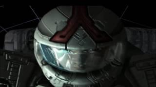 (PS) Blaster Master: Blasting Again - Opening Cutscene