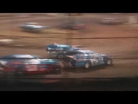 B Mods Feature Part 1/2 Macon Speedway 5/19/18