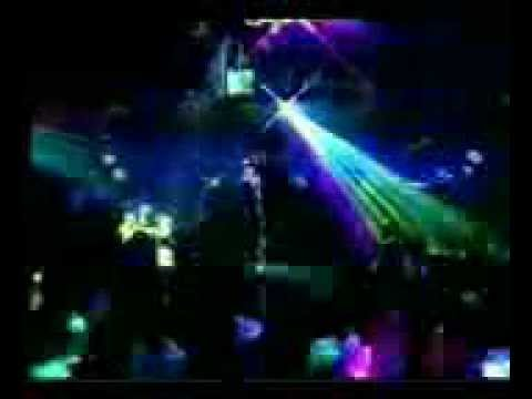 House mix Cinta Tak Direstui - DJ DEVI
