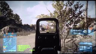 battlefield 3 master tips how to play like a pro