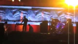 Tool Full Concert Live @ Reno 2014 [DVD Remaster] HQ