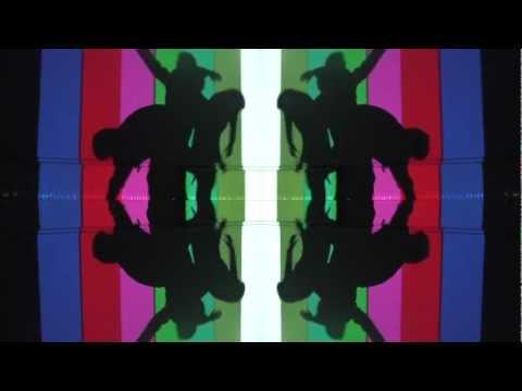Patterns - Sargasso Trio