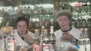 СМЕШНЫЕ МОМЕНТЫ И ПРИКОЛЫ ИЗ ФИЛЬМОВ #44   YouTube 720p